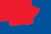 logo.tx.png