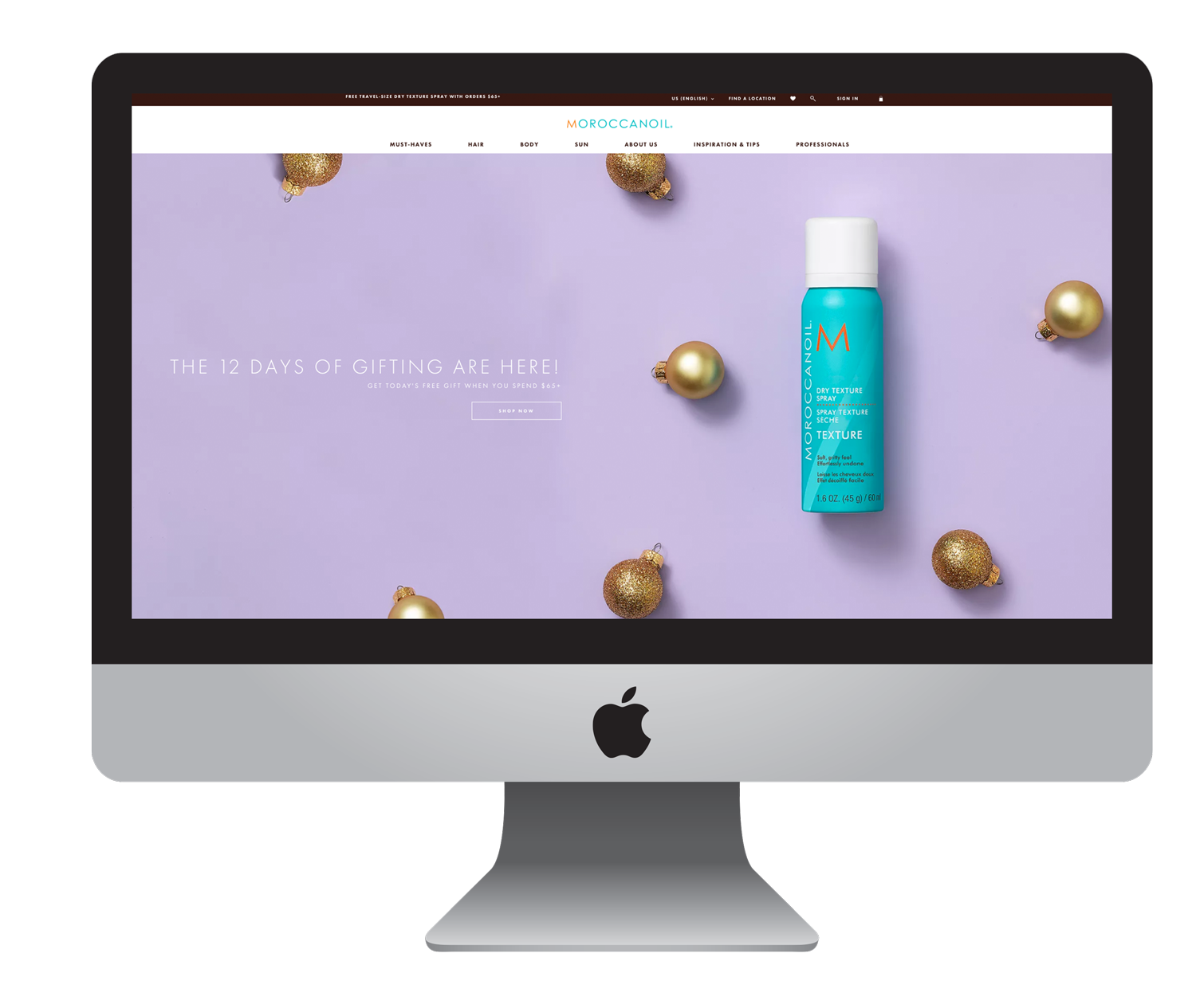 Moroccanoil_Holiday_Desktop.png