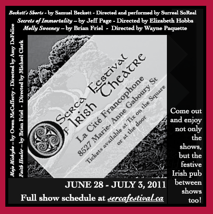 2011flyer.png