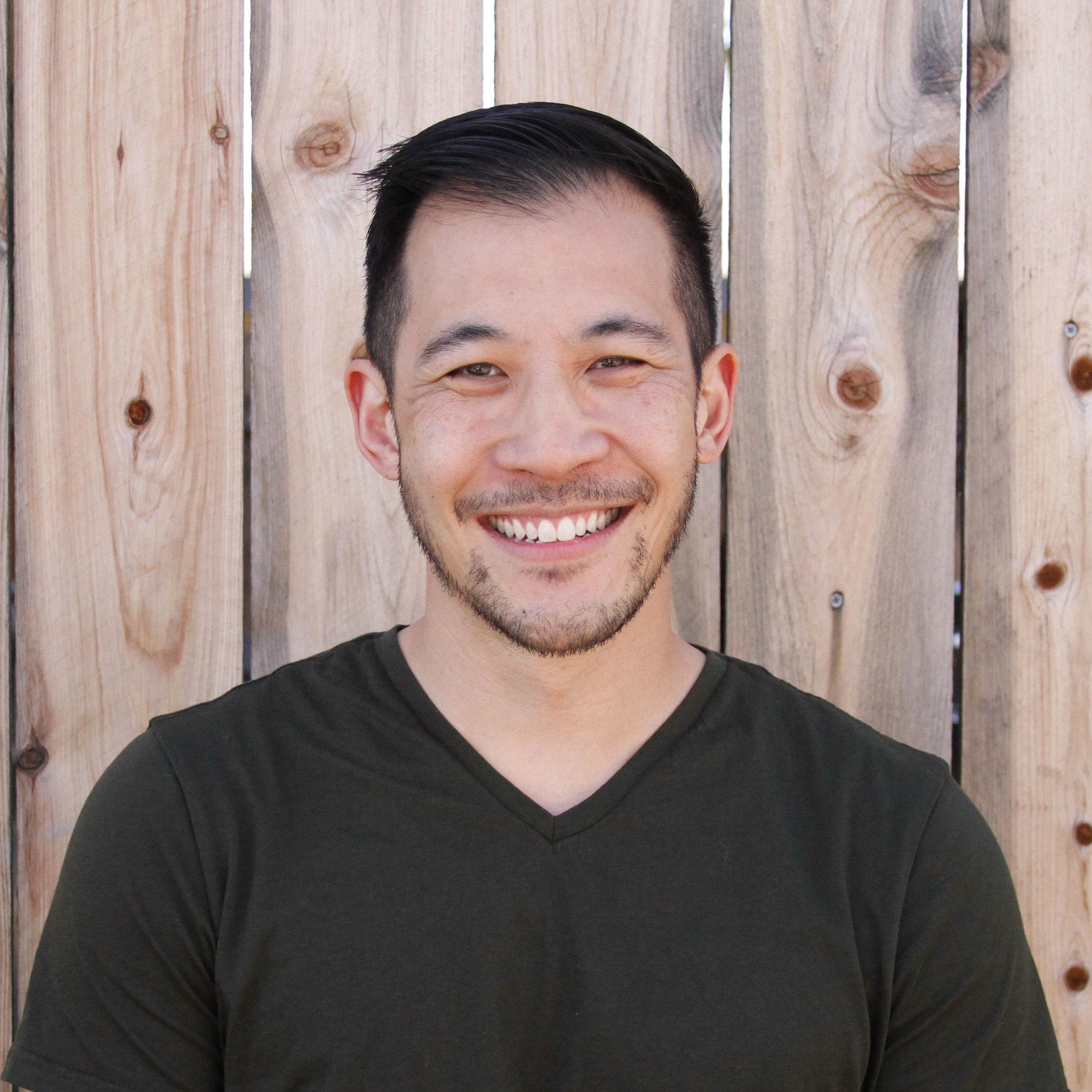 Kevin Mo-Wong   Executive Director  kevin@solidarityNPO.org