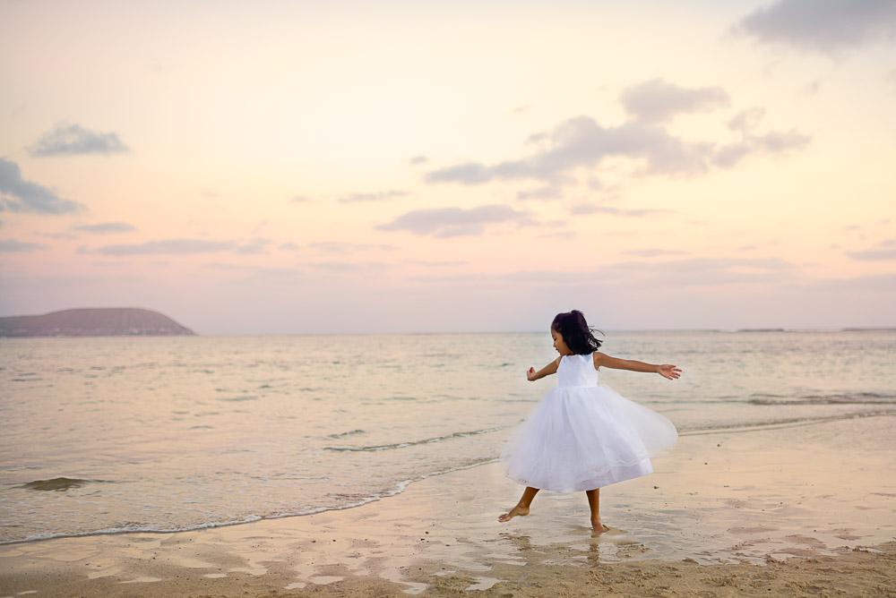 oahi hawaii beach