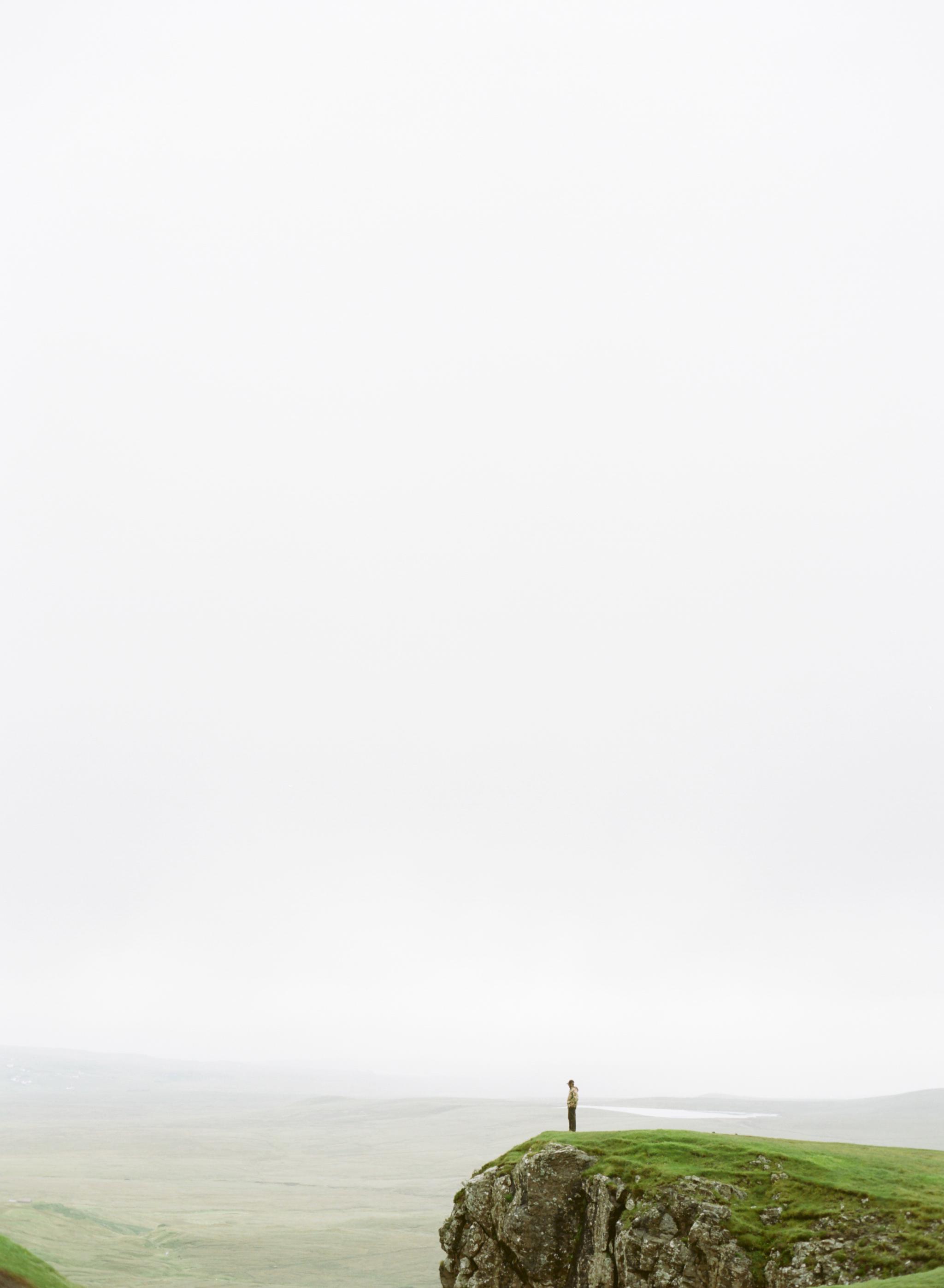 Image by Nina Mullins