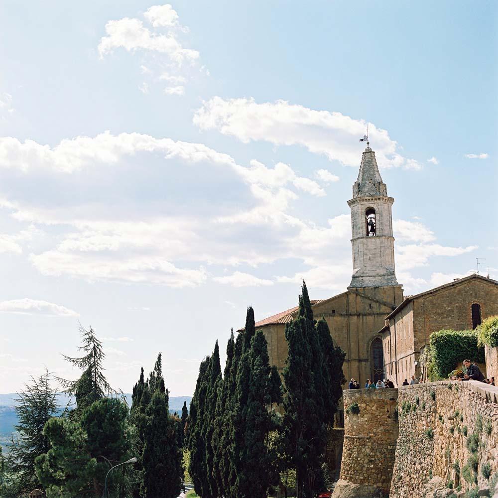 tuscany panos voudouris