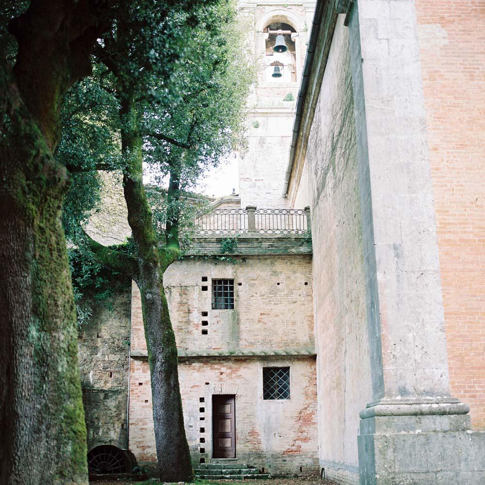 tuscany family travel