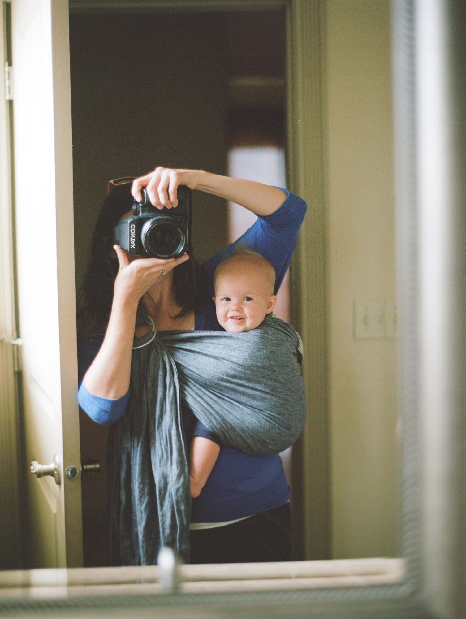 carolee beckham photography