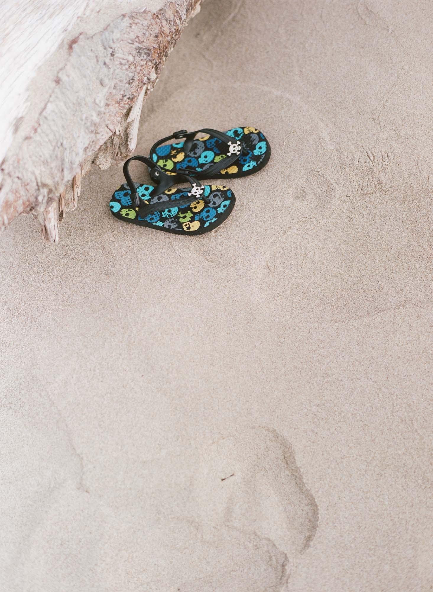 beach cape kiwanda travel