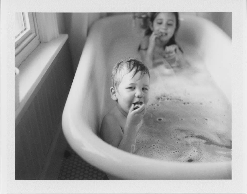 Mikki Skinner photography