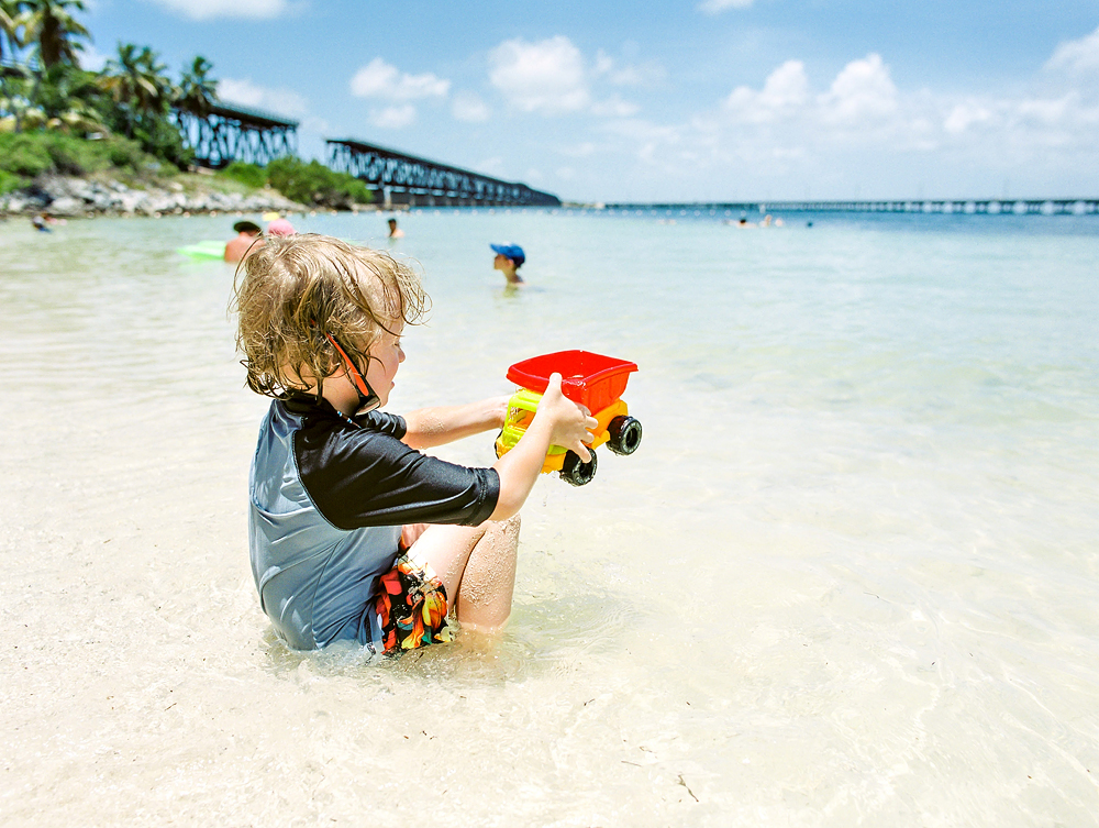 Florida Keys vacation Heather Stockett photography