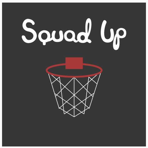 Squad Up Logo and Font.png
