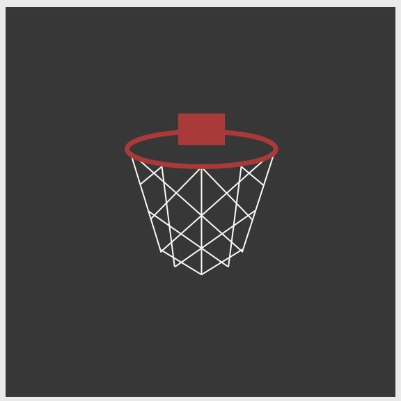 Squad Up Logo.png