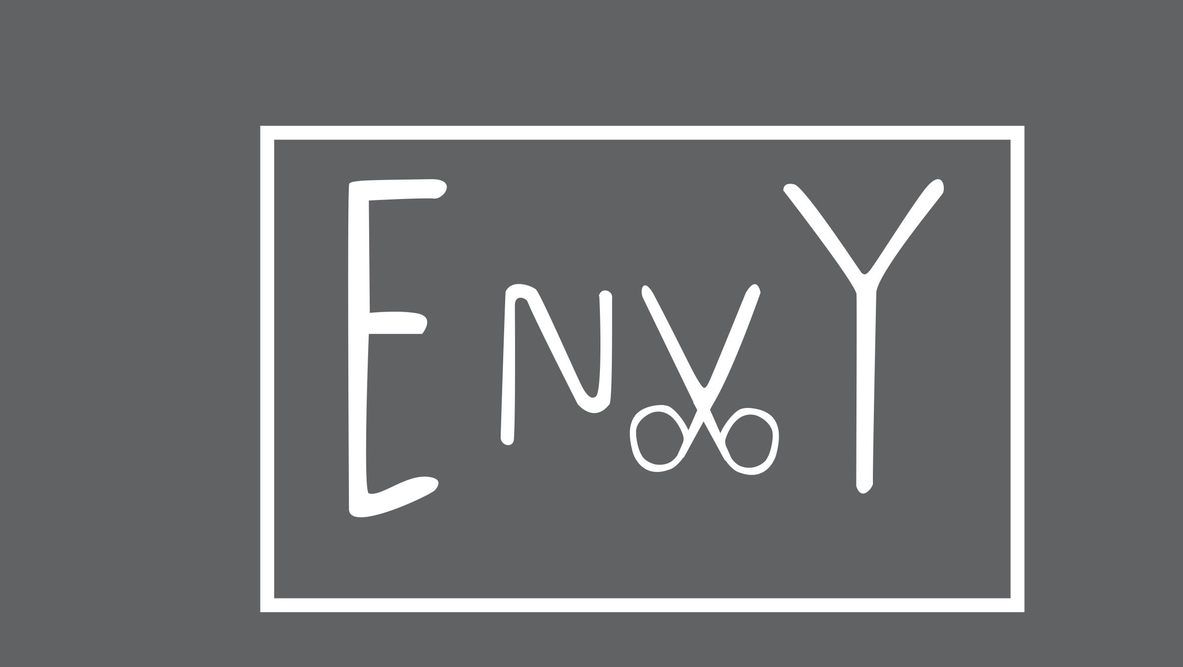 Envy V Sissors 3.png