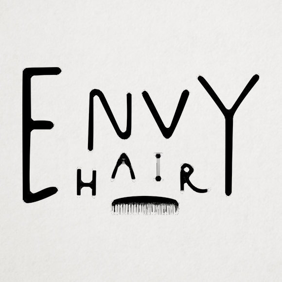 Painted Envy .png