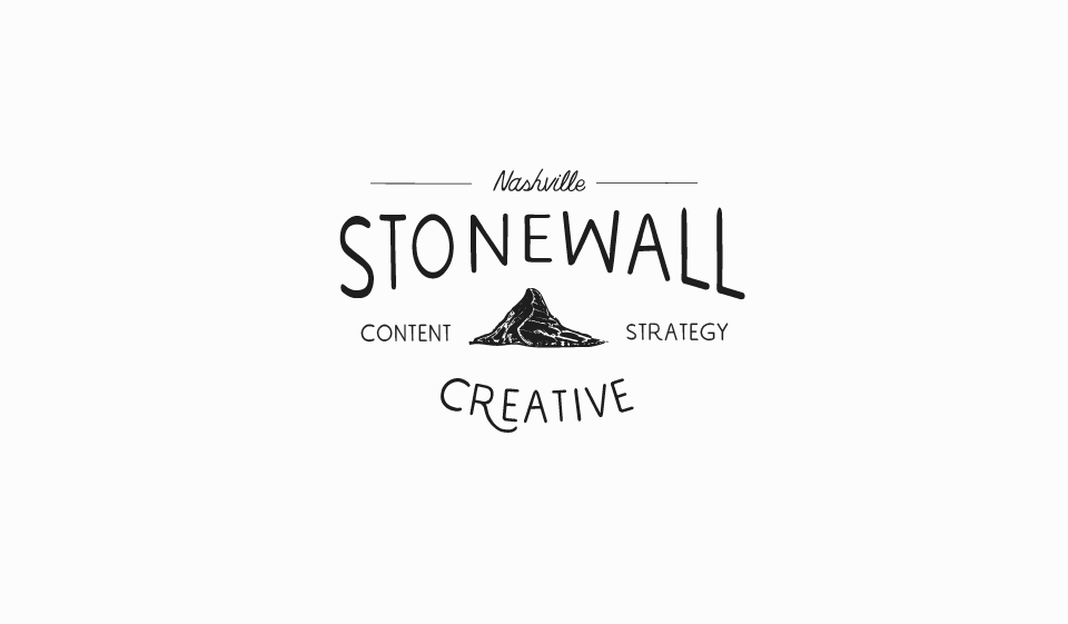 Stonewall Black on White.png