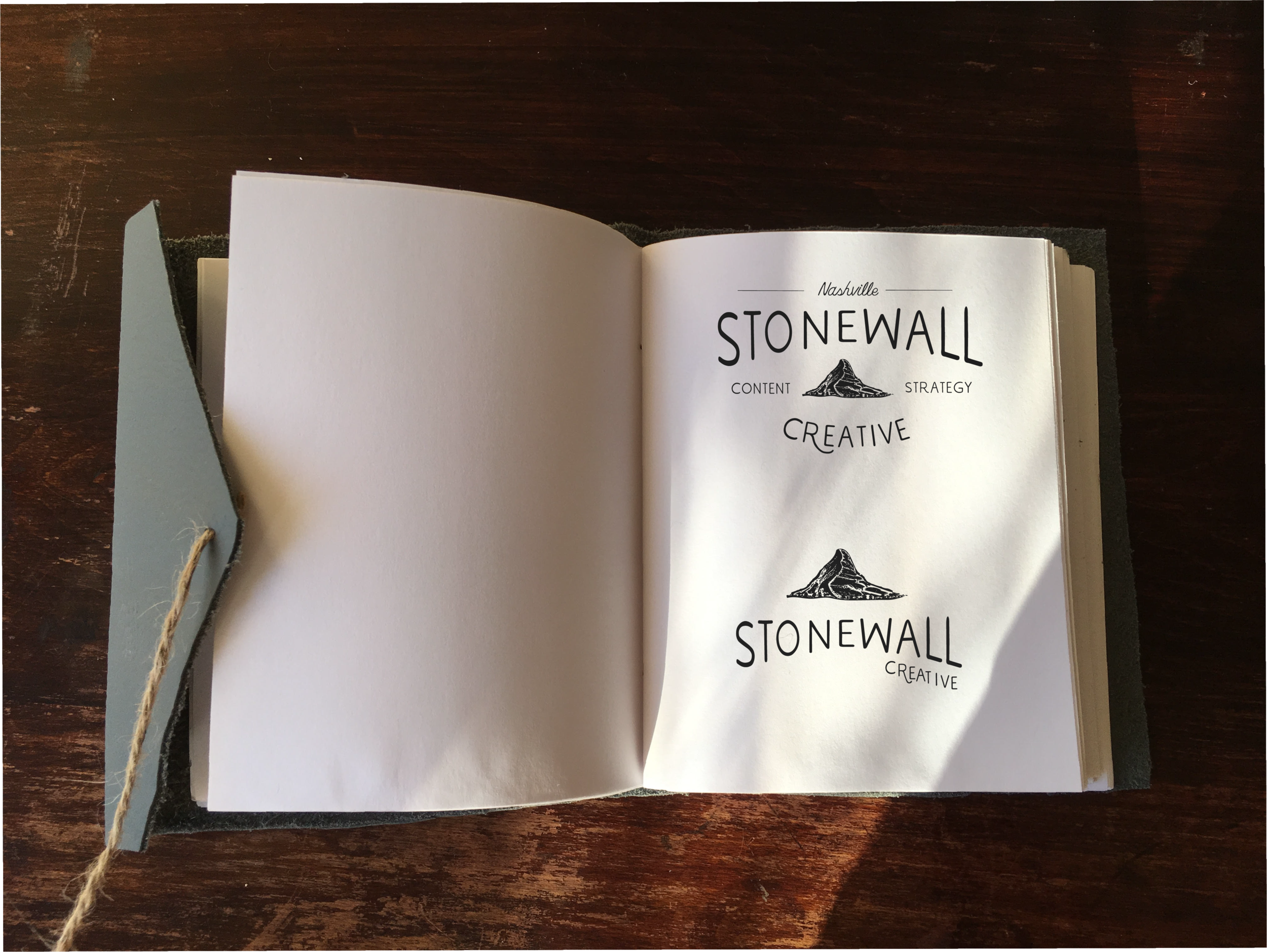 Stonewall On Paper.png