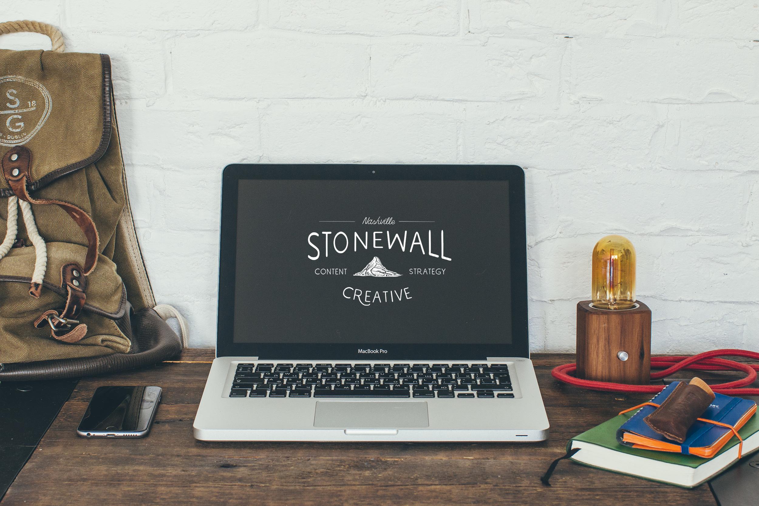 Stonewallcreativemockup