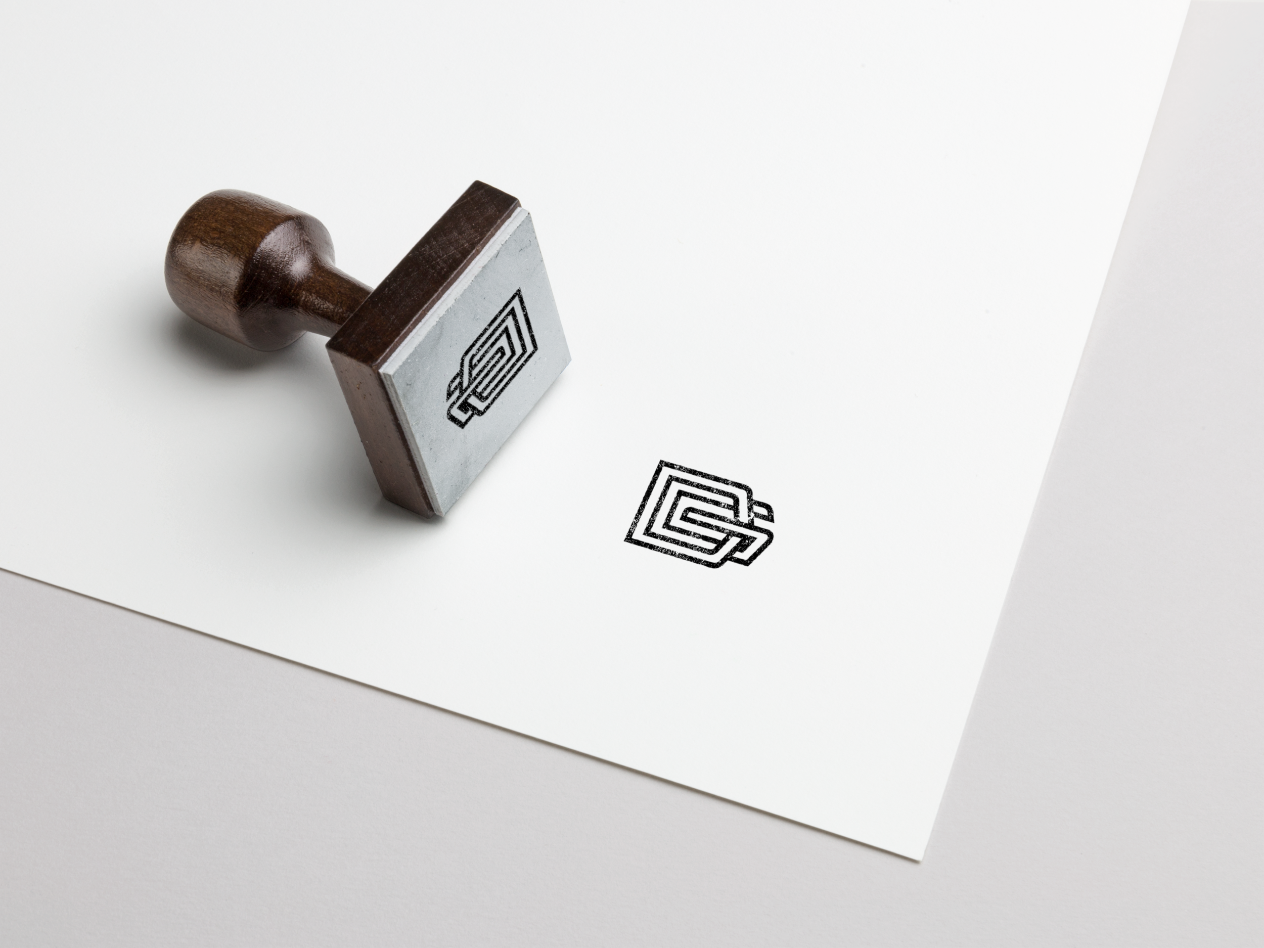 Rubber Stamp PSD MockUp 3.png