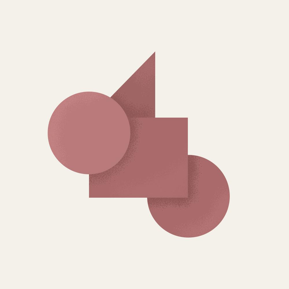 Brush-Example-PS.jpg