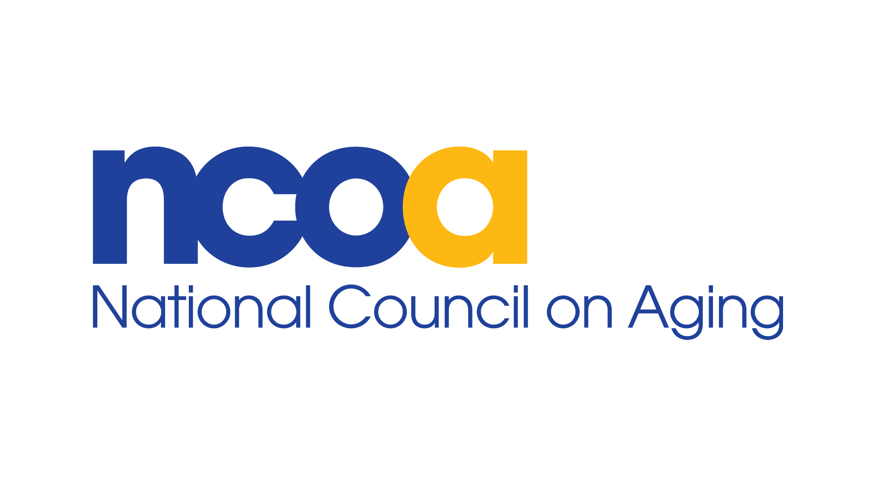 57691-NCOA-logo-original.jpg