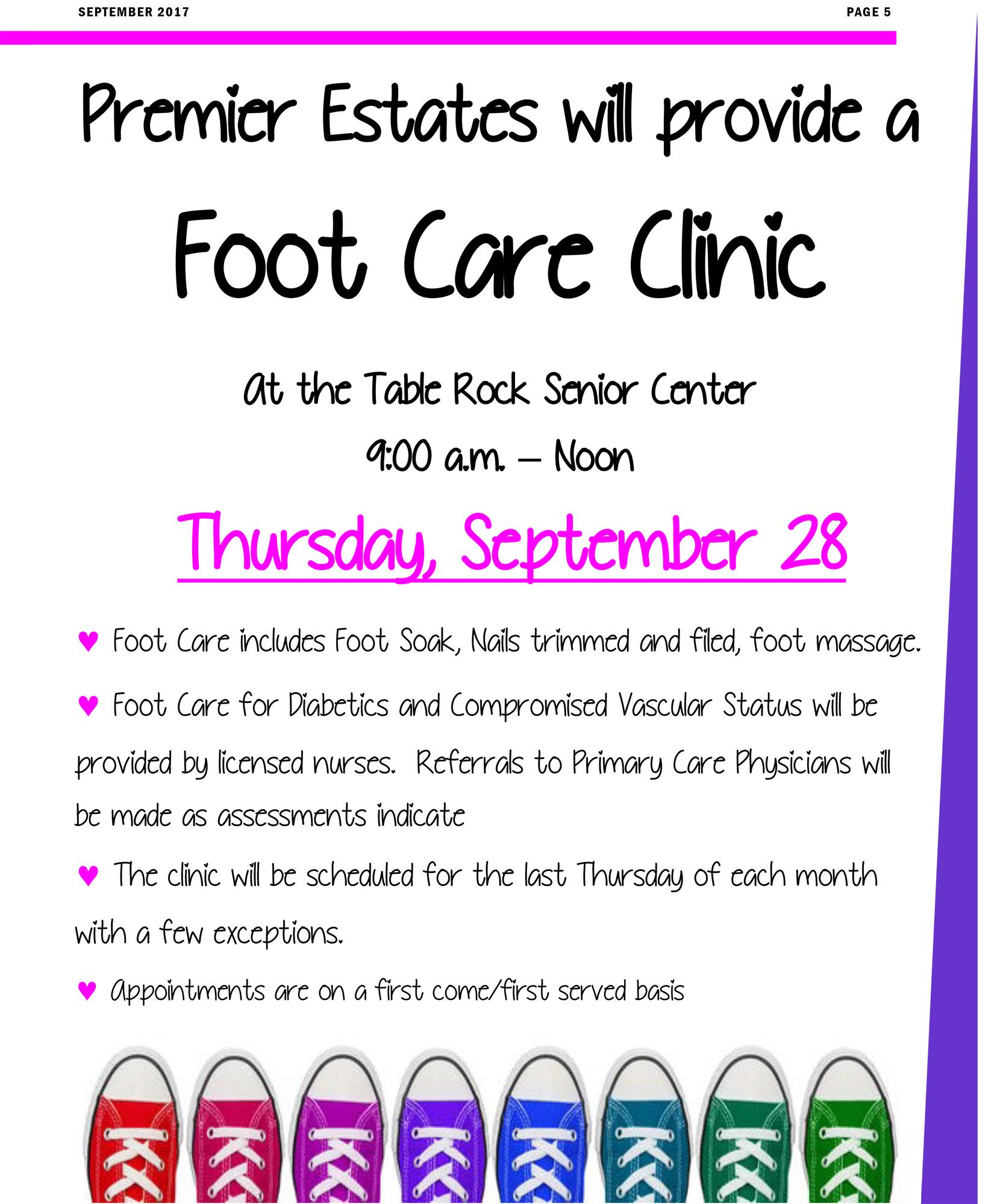 foot clinic september.jpg