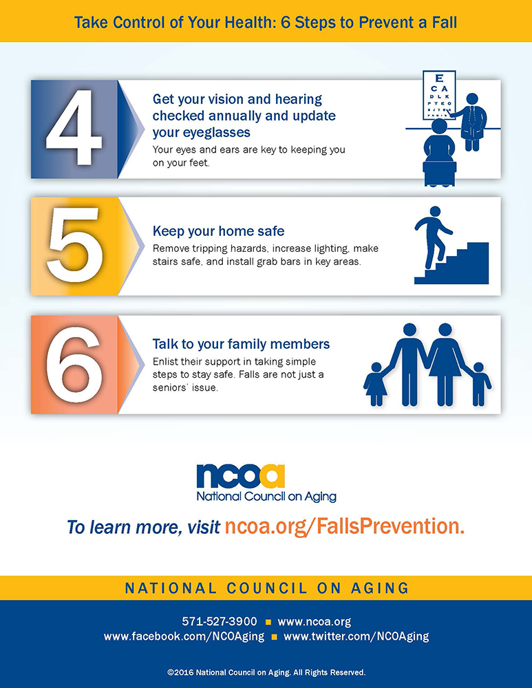 6-Steps-to-Prevent-a-Fall_Page_2.jpg