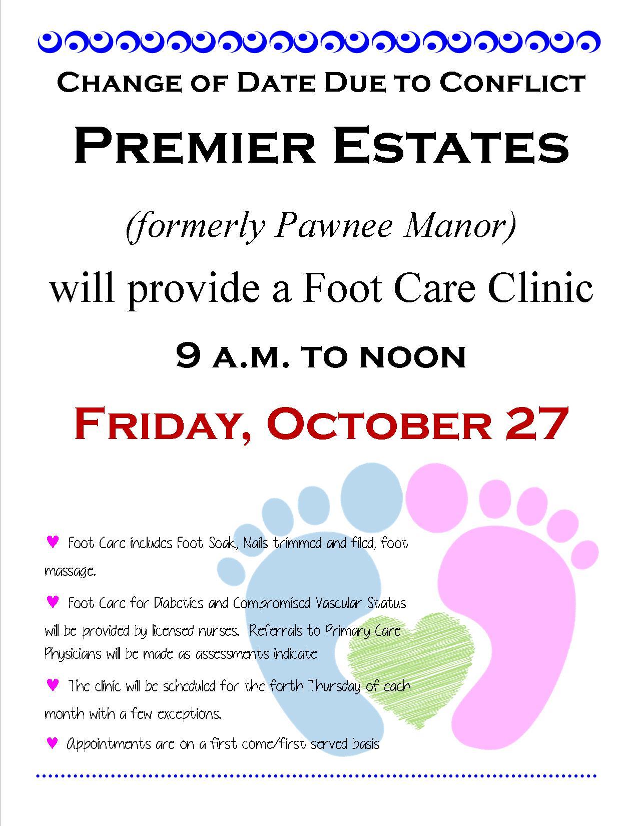 Foot Clinic.jpg