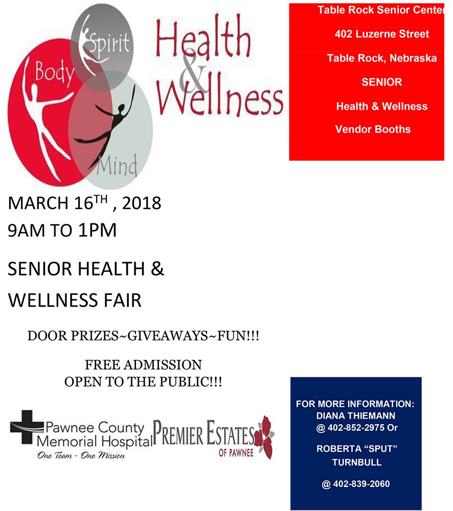 PAWNEE HEALTH FAIR2018.jpg