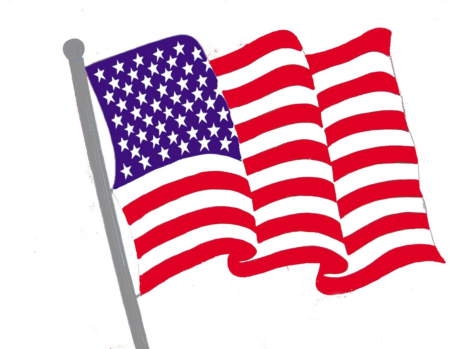 american-flag-clip-art-1[1].jpg