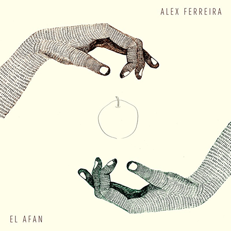 AlexFerreira.jpg