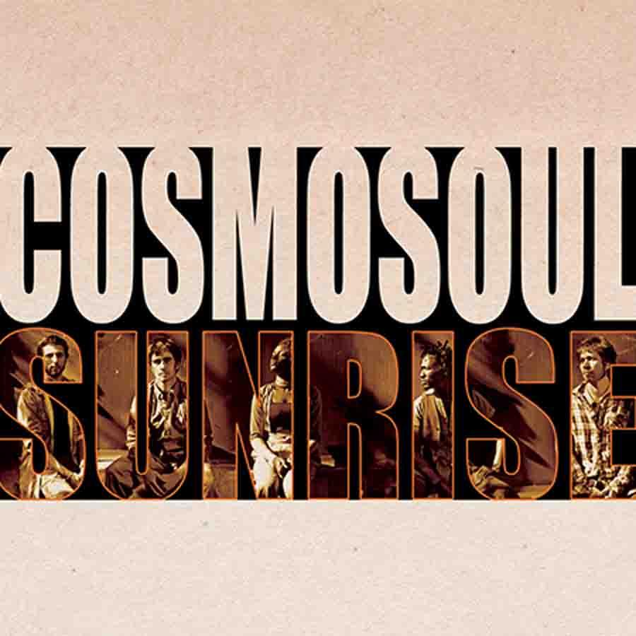 Cosmosoul.jpg