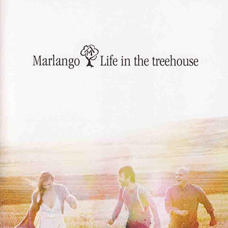 Marlango.jpg