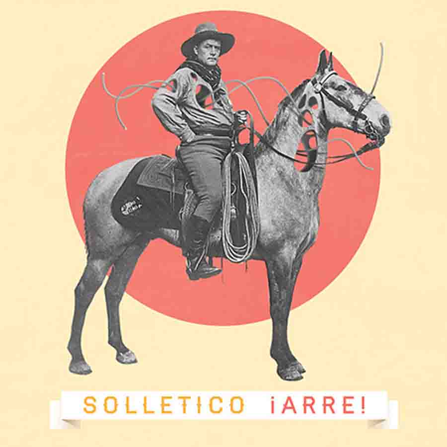 Solletico.jpg