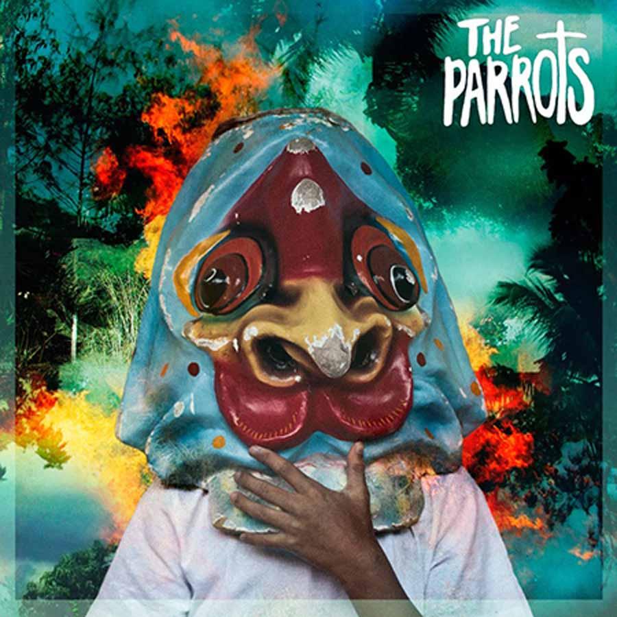 TheParrots.jpg