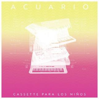 acuario-cassette.jpg