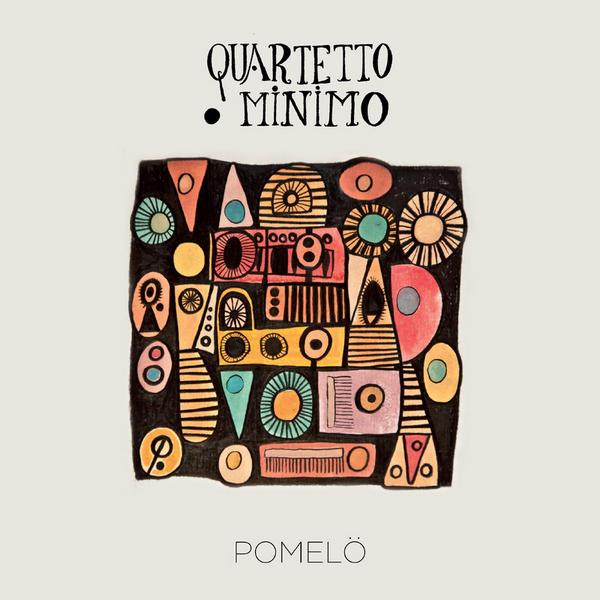 Quartetto-Minimo-Pomelo.jpg