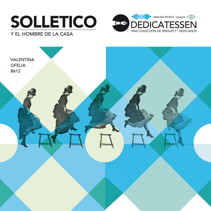 SOLLETICO-Portada-digital-700x700.jpg