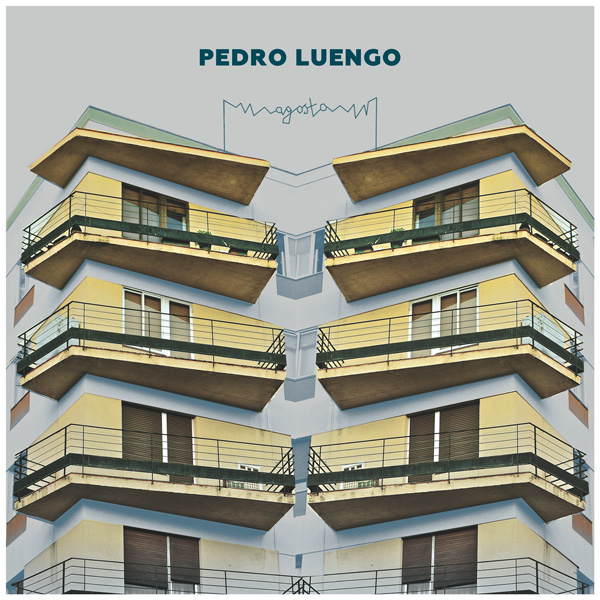 Pedro_Luengo_Agosto_Portada.jpg