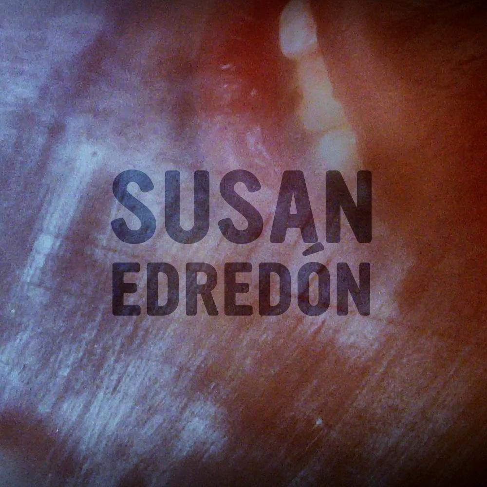 EDREDON.jpg
