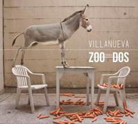 Villanueva-Zooparados.jpeg