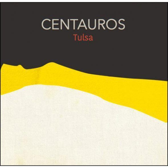 tulsa_centauros-590x590.jpg