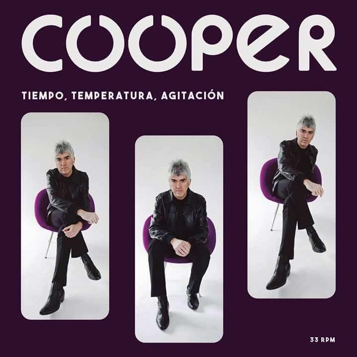 cooper_tiempo_temperatura_agitacion-portada.jpg