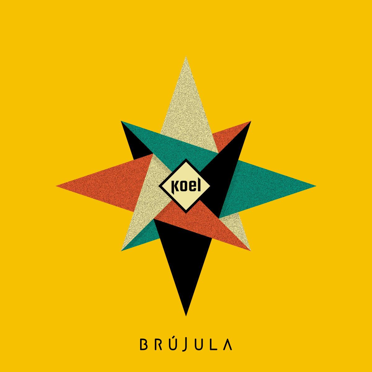 Koel-Portada-Brujula.jpg