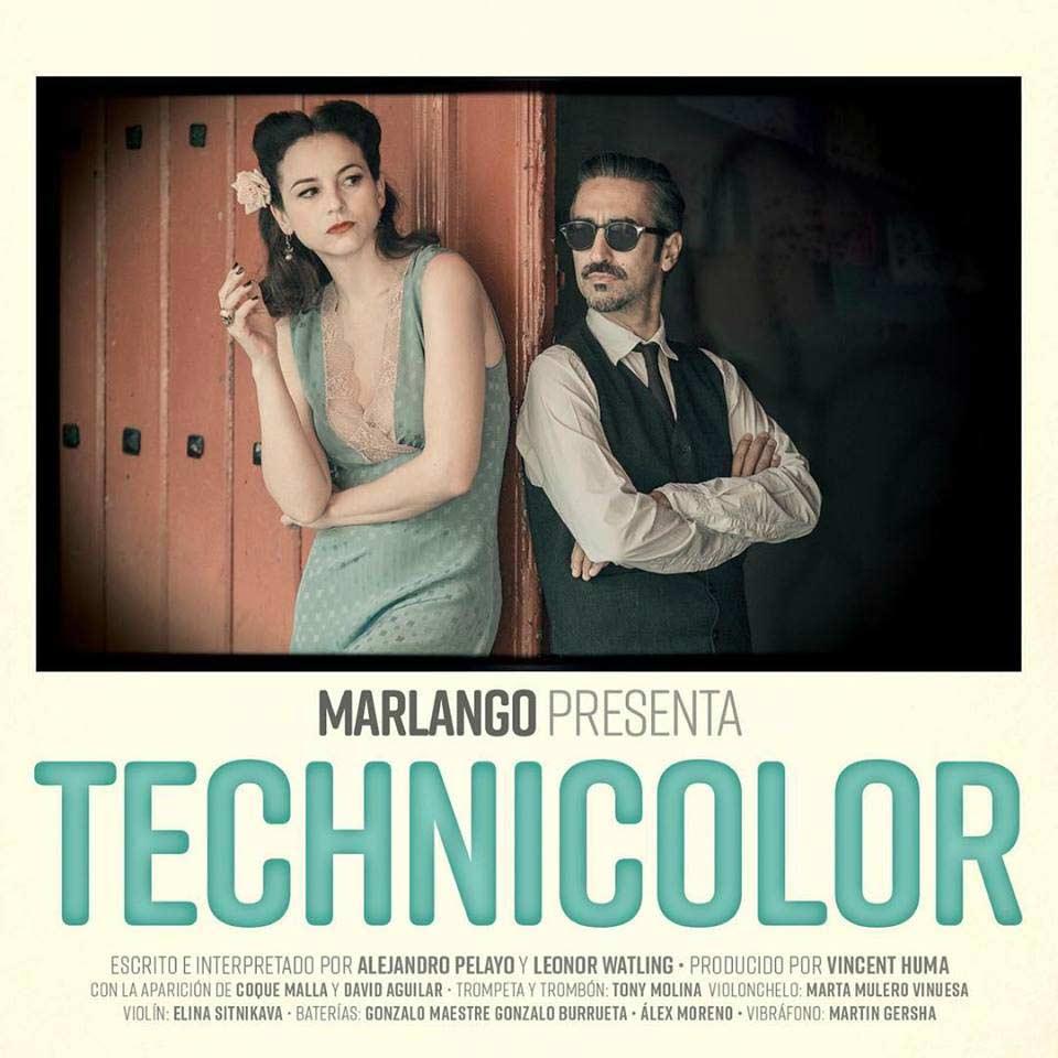 marlango_technicolor-portada.jpg