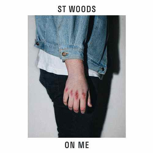 st woods on me.jpg