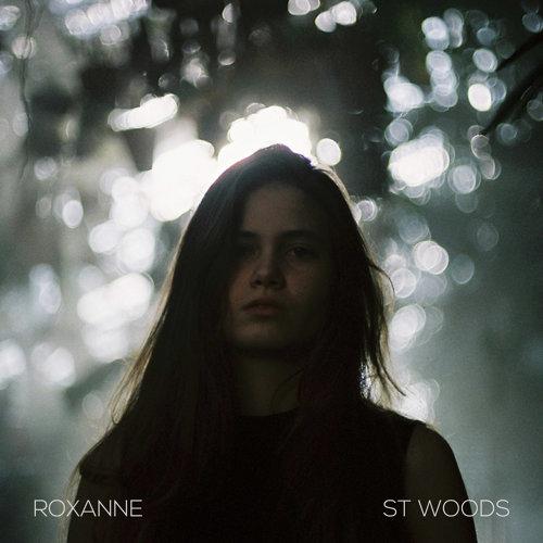 st woods roxanne.jpg