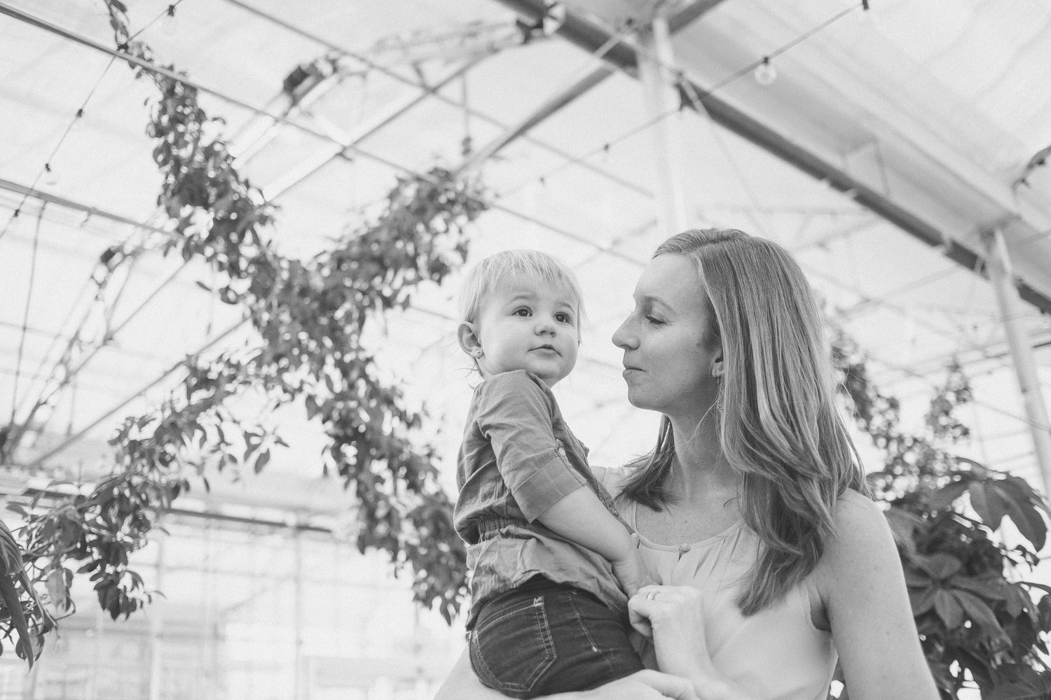 """{And this is the other side of life I am living right now. The part called """"Being a Mom to Toddler"""" that won't stop just because of  what we are going through with our unborn child.  At times it's ironic how even though I love being a mom, and even though I want another child so badly, I still struggle with those moments wondering if what I am doing is important. Wondering if there are """"better"""" things I could be doing with my time. I sometimes forget that motherhood and all it entails, is an act of worship.}"""