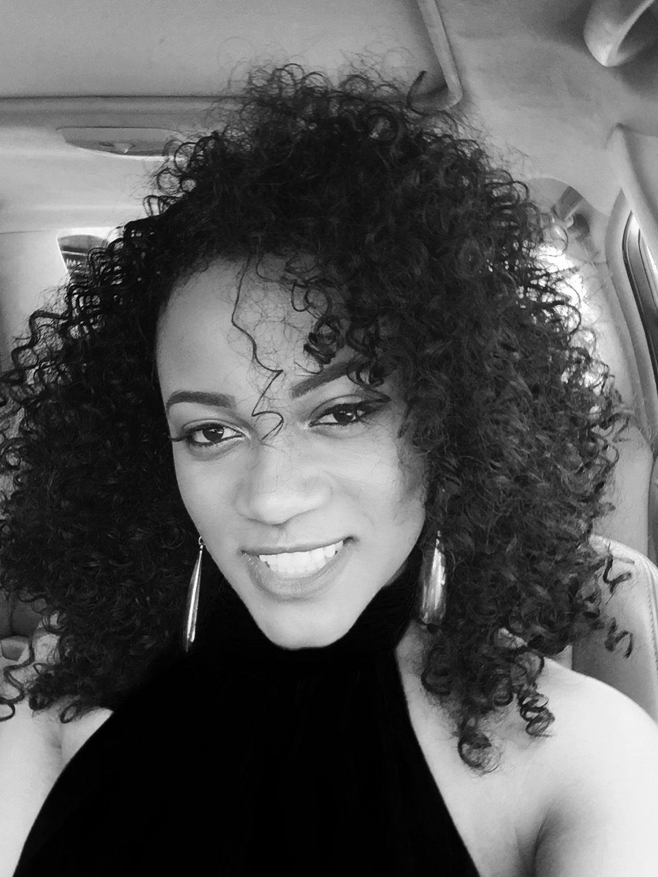"""{I would like to thank my friend Candacee for not only helping me write this article, but for also being willing to have an uncomfortable conversation with me about racial divide in the city of Milwaukee, #blacklivesmatter, white privilege, and Jesus. Candacee is a Teaching Assistant at Cross Trainers Academy. She is also currently pursuing her four year degree at the University of Wisconsin–Milwaukee. Candacee's words throughout this article are in italics.And our word in the Church needs to be """"reconciliation.""""}"""