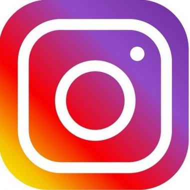 Follow KOYAH on Instagram