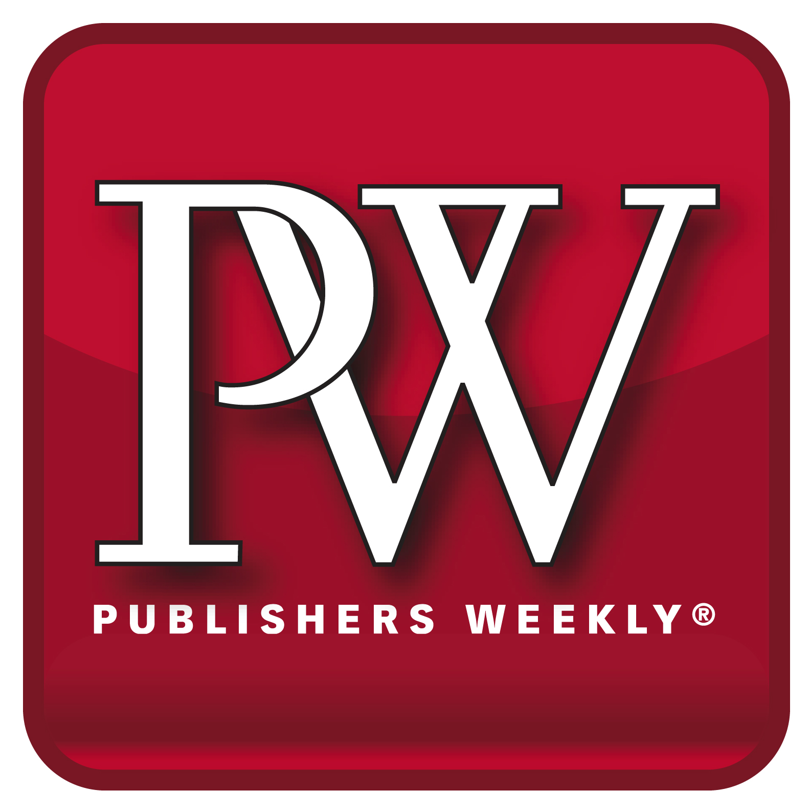 Review in Publishers Weekly