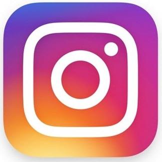 Instagram Button.jpeg