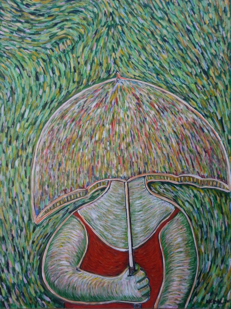 umbrella red.jpg